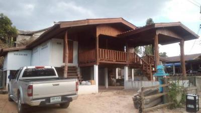 บ้านพร้อมที่ดิน 899999 ลำปาง วังเหนือ ทุ่งฮั้ว