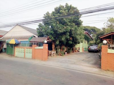 บ้านพร้อมที่ดิน 2900000 ลำปาง เมืองลำปาง ชมพู